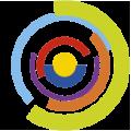 Pastorale Grunddienste und Sakramentenpastoral Logo
